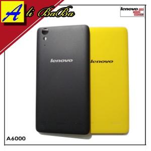 Info Backdoor Lenovo A6000 A6010 Katalog.or.id