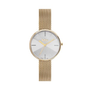 Harga lee cooper   lc06920 160   jam tangan | HARGALOKA.COM