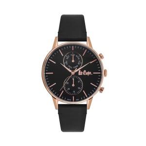 Harga lee cooper   lc06928 451   jam tangan | HARGALOKA.COM