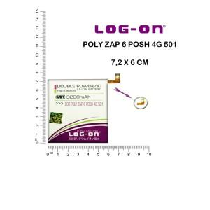 Katalog Oneplus 7 Zap Katalog.or.id