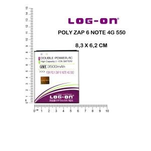 Info Oneplus 7 Zap Katalog.or.id