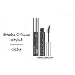 Harga implora deep black | HARGALOKA.COM