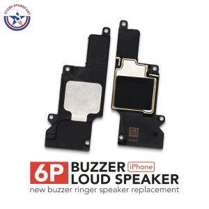 Harga iphone 6 plus buzzer iphone 6 plus loudspeaker speaker | HARGALOKA.COM