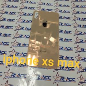 Harga backdoor tutup baterai iphone xs max | HARGALOKA.COM