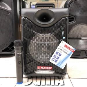 Katalog Portable Wireless Amplifier Katalog.or.id