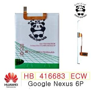 Harga Huawei P30 Google Support Katalog.or.id