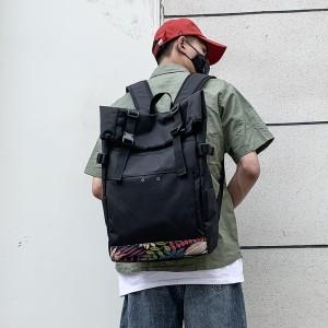 Harga tas ransel pria ransel pria backpack pria tas punggung pria | HARGALOKA.COM