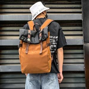 Harga tas ransel pria kulit ransel kulit pria backpack kulit pria | HARGALOKA.COM