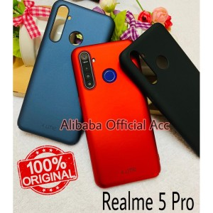 Harga Realme 3 Pro Back Cover In Flipkart Katalog.or.id