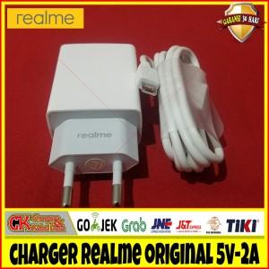 Harga Realme 5 Atau Realme 3 Katalog.or.id