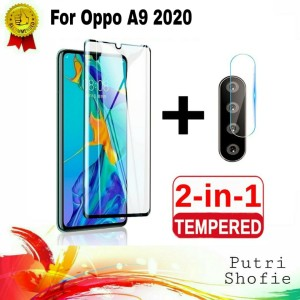 Info Oppo A9 Camera Katalog.or.id