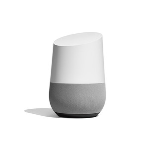Harga google home wifi smart speaker with google assistant amp home | HARGALOKA.COM