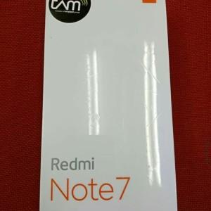 Katalog Xiaomi Xiaomi Redmi 7 3 32gb Katalog.or.id