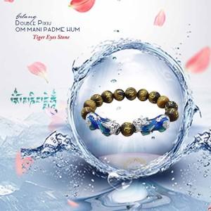 Katalog Gelang Double Pi Xiu Berubah Warna Tiger Eyes Stone Gcs28 Katalog.or.id