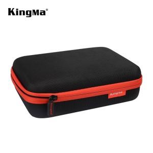 Harga tas case bag medium size action cam for gopro hero xiaomi yi | HARGALOKA.COM