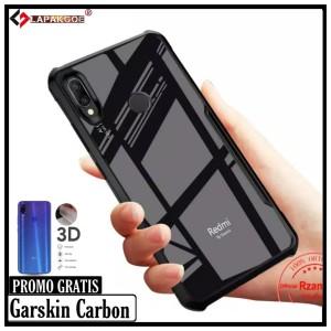 Katalog Xiaomi Redmi 7 Case Shopee Katalog.or.id