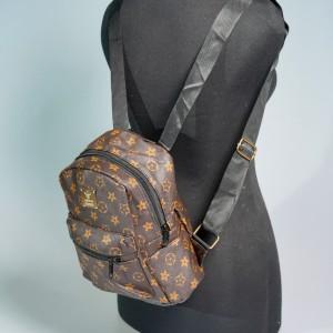 Harga tas ransel backpack fasion korea tas punggung abg trendi | HARGALOKA.COM
