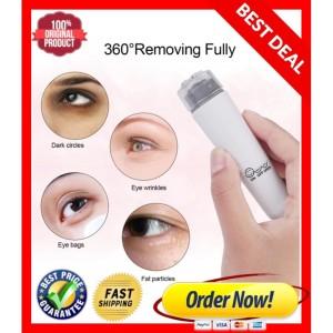 Harga alat kecantikan penghilang keriput kantung mata hitam like | HARGALOKA.COM