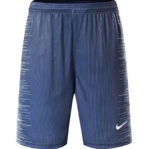 24 Harga Celana Mancing Celana Olahraga Murah Terbaru 2020 Katalog Or Id