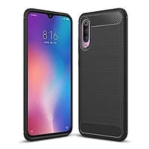 Info Vivo S1 2019 Besertanya Katalog.or.id
