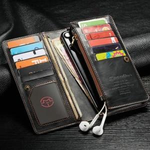 Harga casing dompet kulit asus zenfone 3 case wallet original flip   HARGALOKA.COM
