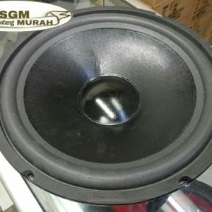 Harga speaker elsound 12 inch woofer | HARGALOKA.COM