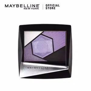 Info Eyeshadow Maybelline Katalog.or.id