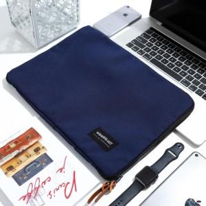 Harga sedona navy wanderlust tas tempat laptop sleeve notebook 14 | HARGALOKA.COM