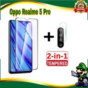 Info Realme 5 Vs Oppo F11 Katalog.or.id