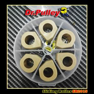 Info Drive Belt With Super Roller Brt Vario 125 Katalog.or.id