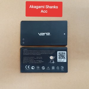 Harga batre batrai battery baterai asus zenfone 4 c11p1404 | HARGALOKA.COM