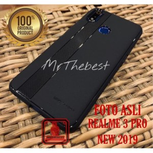 Info Realme 3 Pro Fancy Back Cover Katalog.or.id