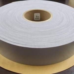 Harga pita kain   scotlite kain   scotlite baju   reflektive tape jahit 5   HARGALOKA.COM