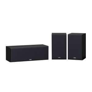 Harga yamaha ns p51 nsp51 ns p51 speakers center   HARGALOKA.COM
