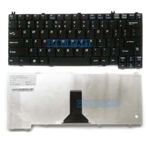 Harga keyboard acer travelmate 290 291 292 293 29x tm290 aspire 2000 | HARGALOKA.COM
