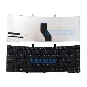Harga keyboard acer travelmate 4320 4220 4230 5710 5520 4620 | HARGALOKA.COM