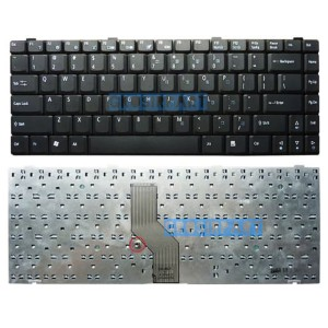 Harga keyboard acer travelmate 3200 3201 3202 tm3200 tm | HARGALOKA.COM