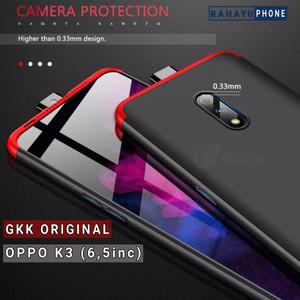 Info Oppo K3 Spek Katalog.or.id