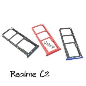 Katalog Realme C2 Dual Sim Katalog.or.id