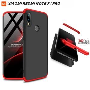 Info Xiaomi Redmi K20 Aliexpress Katalog.or.id