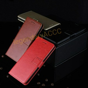 Info Samsung Galaxy Note 10 Qiymetleri Katalog.or.id