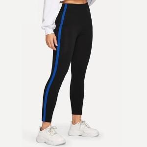 9 Harga Sale Celana Legging Fendi Murah Terbaru 2020 Katalog Or Id