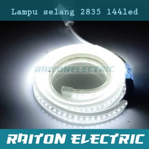Info Lampu Led Selang Katalog.or.id