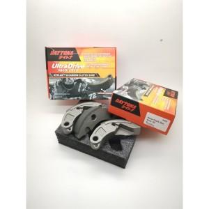 Katalog Racing Kampas Ganda Aerox 155 Kevlar Daytona Katalog.or.id