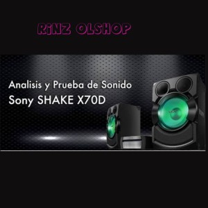 Harga sony shake x70d home audio system with dvd   HARGALOKA.COM