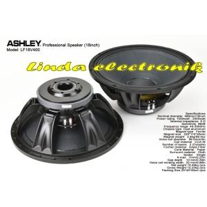 Katalog Speaker 18 Inch Terbaik Katalog.or.id