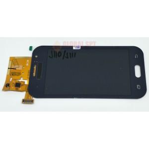 Harga Touchscreen J1 Ace Katalog.or.id