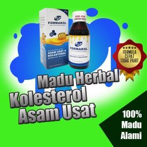 Info Merk Sari Kurma Untuk Ibu Hamil Katalog.or.id