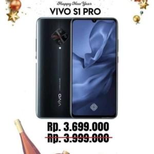 Katalog Vivo S1 Pro Katalog.or.id