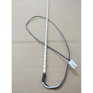 Harga lampu led backlight layar panel monitor lcd tv ganti ccfl neon to | HARGALOKA.COM